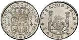 Monedas oro plata cobre compro - foto