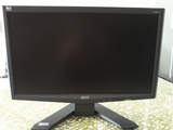 Monitor lcd acer - foto