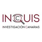 Detectives en fuerteventura - foto