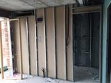Instaladores de Pladur 25e  / m2 - foto