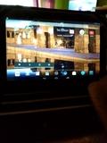 Tablet Edison 2 - foto