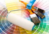 Pintura decoracion mantenimiento - foto