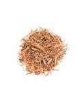 te de hierbas erythroxylum 75g - foto