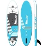 TABLA PADDLE SURF ZRAY X1 (ENVÍO GRATIS) - foto