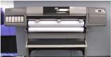 PloTter HP DesignJet 5000 PS - 42\\\\\\\ - foto