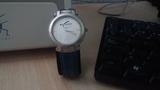 Reloj Ciclos Peugeot - foto