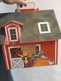 Playmobil 4142 La granja - foto