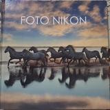 fotolibro Nikon - foto