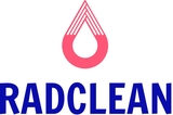 Empresa de limpieza desde 11 eur/hora - foto
