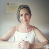 Psicologa on line /terapia de pareja - foto