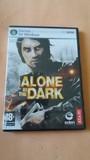 Alone in the Dark (2008), Nuevo - foto