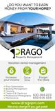 WWW.  DRAGOPM . COM - foto