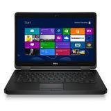HP ProBook 6460B - foto