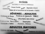 Psicólogos y Psicólogas en Valencia - foto