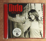 Dido cd life for rent - foto