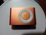 Ipod suffle 1 GB - foto