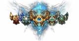 Elo boost league of legends - foto