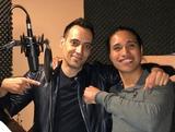 PRODUCCIÓN MUSICAL/MEZCLA/MASTERIZACIÓN - foto
