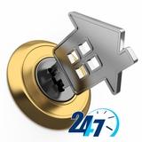 Cerrajero A Domicilio 24H en los Cortiji - foto