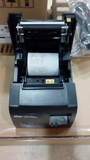 Impresora de Tikets Star TSP100Lan - foto