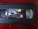 Pelicula VHS  Pearl harbor En Ingles - foto
