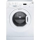 Compro lavadoras usadas - foto