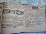 Historia de un billete de Cien Pesetas - foto