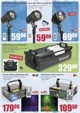 buen precio sonido pro & audiostock bdn - foto