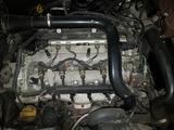 Motor astra 1.3cdti 90cv z13dth - foto