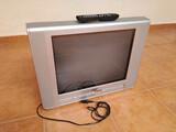 TV Sanyo 21 Pulgadas - foto