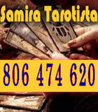 Consulta de tarot por teléfono fiable - foto