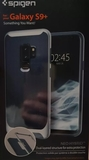 Compro funda Spigen Neo Hybrid Note8,S9+ - foto
