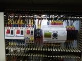 Proyectos Eléctricos y Automatización - foto