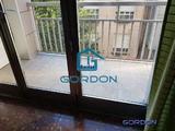PONTEVEDRA:  A6429:  ENTREPLANTA COMERCIAL - foto