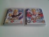 2 juegos buzz d ps3 ascao no negocio - foto