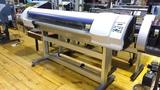Plotter Print&Cut Roland SP540V - foto