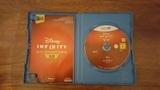 Disney Infinity 3 Wii U - foto