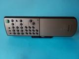 Sony RM-S1 Audio System - foto