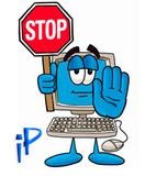 Informatico, Windows, Mac OSX - foto