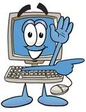 Servicios Informaticos, MacOSX - foto