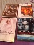 Películas en dvd - foto