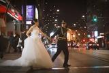 FotÓgrafo de bodas elche: - foto