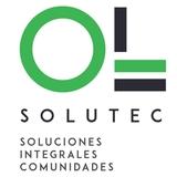 Solutec asturias - foto