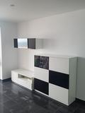 montador de muebles - carpinteros - foto