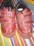 botas y zapatos de Marcas buenas - foto
