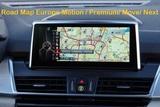 BMW Actualizacion navegador HDD Low Cost - foto