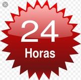 Servicios 24 horas - foto