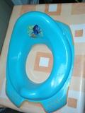 adaptador baño dory - foto
