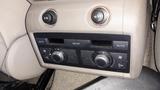 climatizador trasero audi a6 2006 - foto