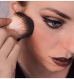 Maquillaje y Peinados bodas y eventos - foto